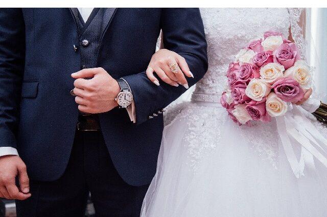 organizzare matrimonio cosa fare e quando
