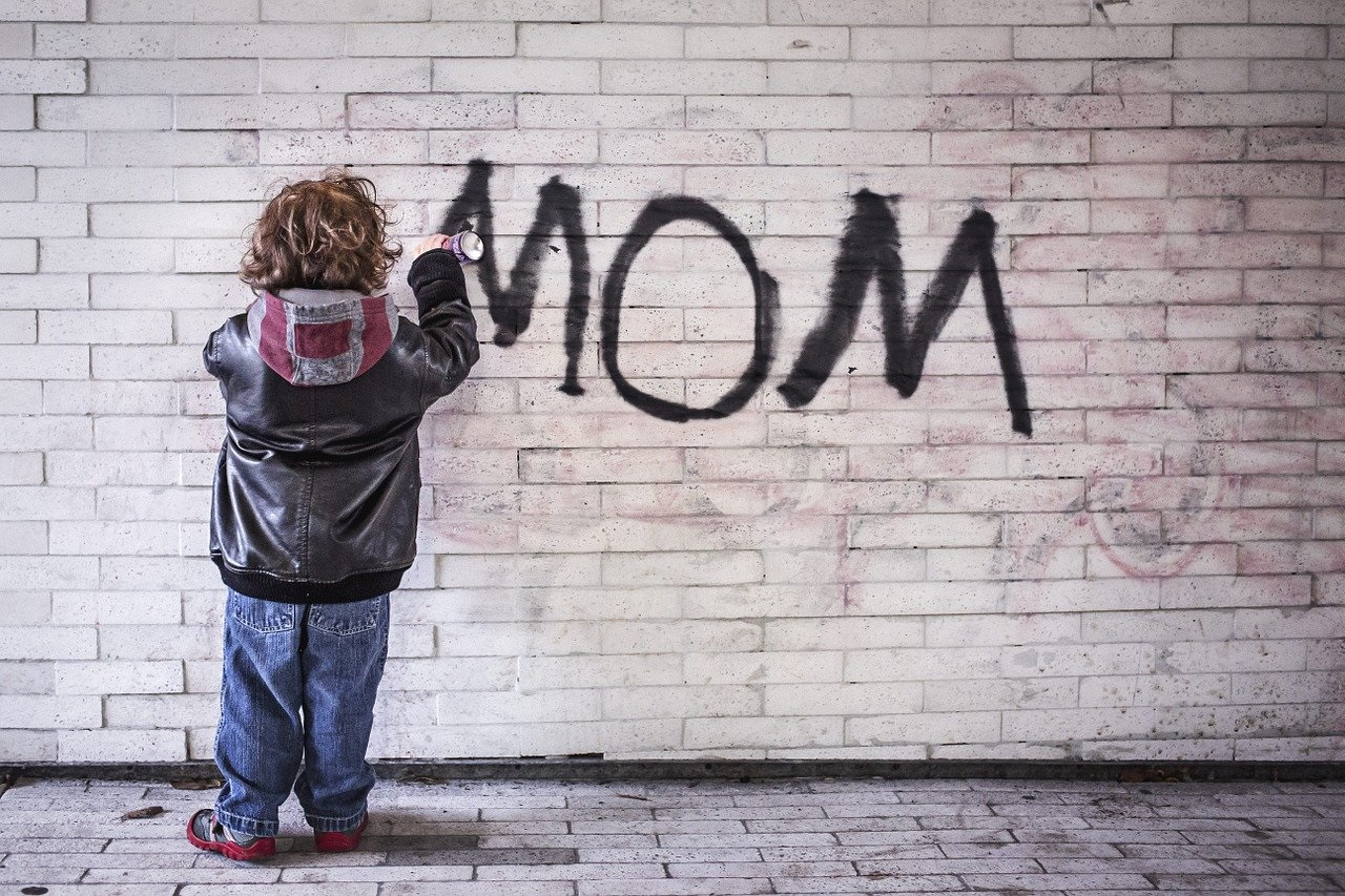 Frasi dedicate alle mamme