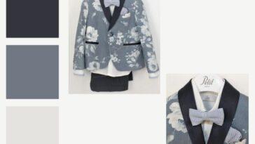 vestiti comunione maschio prezzi