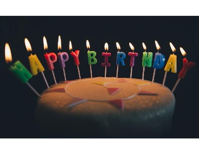 torte compleanno maschio bambini